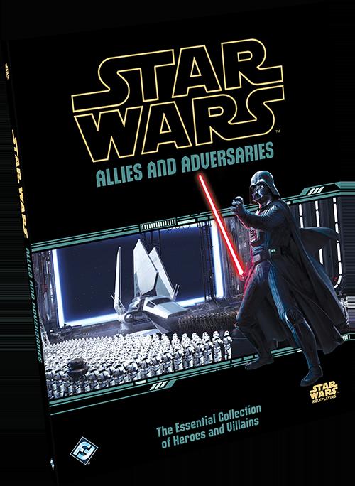 star wars edge of empire pdf download