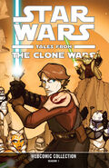 TalesfromTheCloneWars