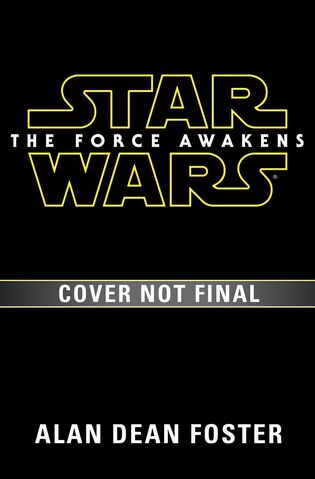File:The Force Awakens Novelization Cover.jpg