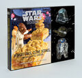 The Star Wars Cookbook Wookiee Pies Clone Scones and Other Galactic Goodies.jpg
