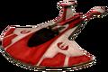 Turbo speeder ESOV.png