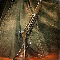 File:Tusken Cycler Rifle.jpg