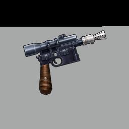 File:Uprising Icon Item Base Pistol 00062.png