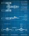 Y-wing blueprints.png