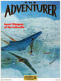 Adventurer1.jpg