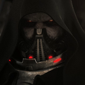 DarthMalgus-Deceived.png