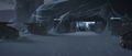 Glid Station exterior.png