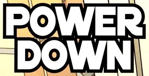 File:Power Down.jpg