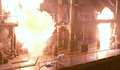 Pyro denton explosion.png