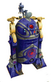 R2 c2.png