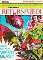 Return of the Jedi Weekly 106.jpg
