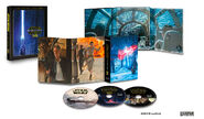TheForceAwakens-3DCollectorsEditionInside