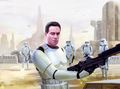 501st Trooper TBOH.png