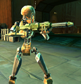 Battle Droid AX.png