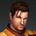 Carth Onasi profile.png
