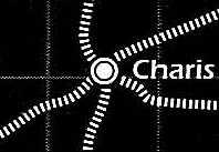 File:Charis.jpg