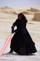 Darth Maul Tatooine.png