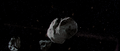 Hoth Asteroid Belt TESB.png