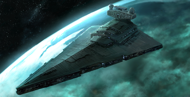 File:ImpStarDestroyer-TSS.png