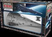 ImperialRaiderExpansionPack-SWX30