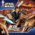 Jedi Unleashed game.jpg