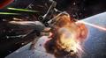 Jek Porkins X-Wing XWM.png