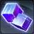 Mytag crystal.png