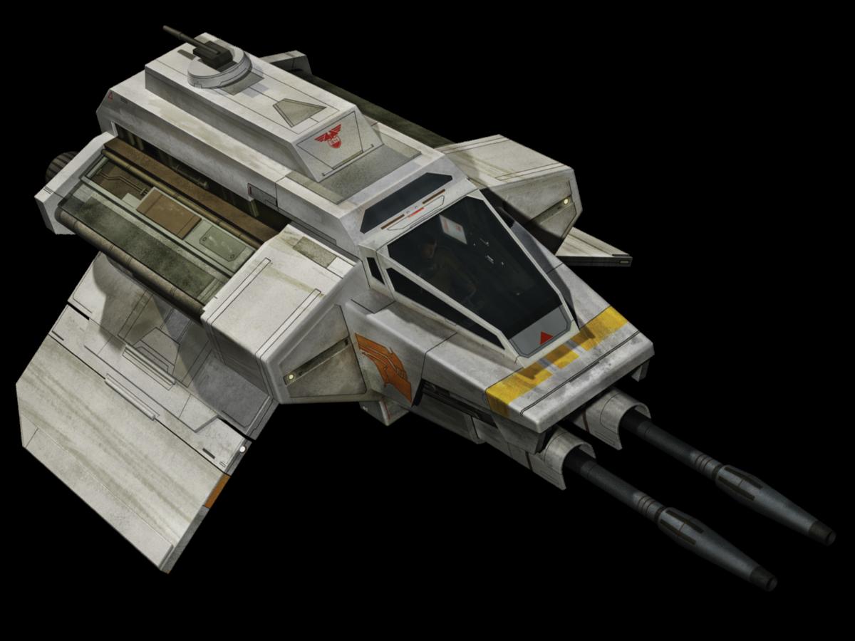 Afbeeldingsresultaat voor the phantom star wars