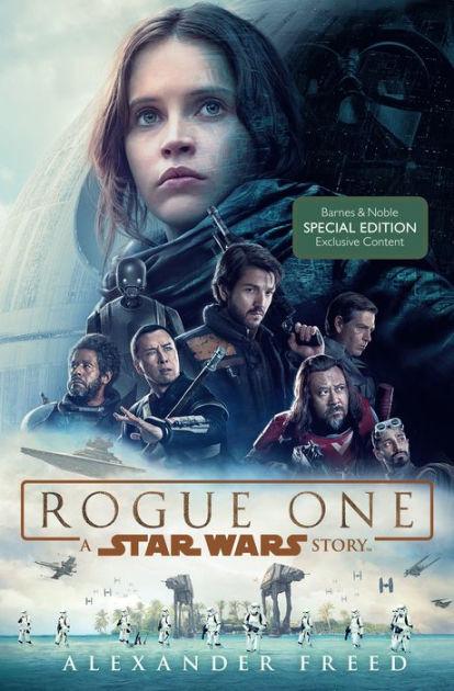 File:Rogue-One-BN.jpg