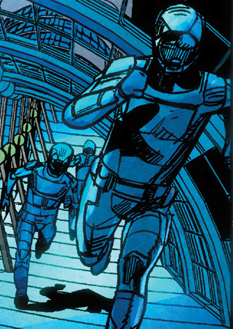 File:Stealth suit.png