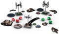 Swx36 miniatures spread.png