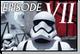 VII. epizód főoldal-képkocka