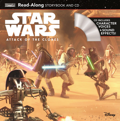 File:AOTCStorybookCD.png