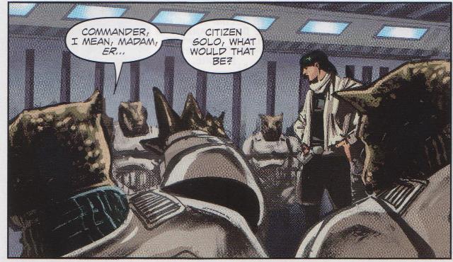 File:Ania commanding Stormtroopers.jpg