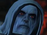 Emperor's Voice (Sith Empire)