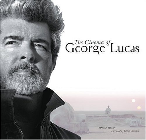 File:Cinemaofgeorgelucas.jpg