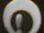 月の女神のイコン