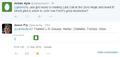 Jason Fry Last Call at the Zero Angle tweet.png