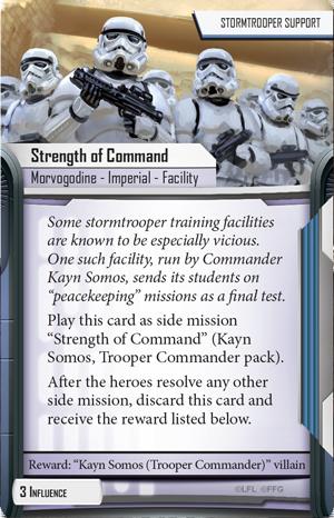 File:KaynSomosVillainPack-StrengthCommand.png