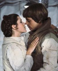 sc 1 st  Wookieepedia - Fandom & Leia Organa Solo | Wookieepedia | FANDOM powered by Wikia