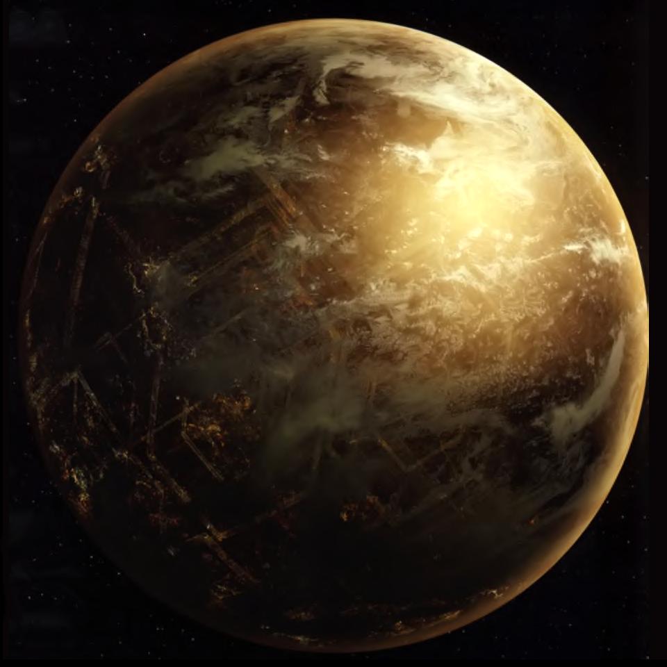 [Alianza Galáctica] Operativo Nar Shaddaa Latest?cb=20160830000325