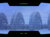 DSS-02 shield generator