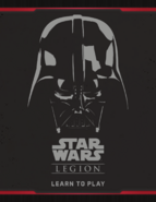 SW Legion Learn to Play