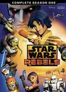 StarWarsRebelsCompleteSeasonOne-DVD