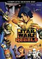 StarWarsRebelsCompleteSeasonOne-DVD.jpg