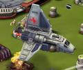T-5 Deliverance.png