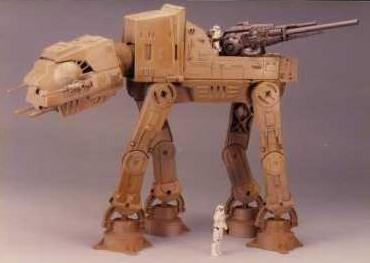 File:AT-IC toy.jpg