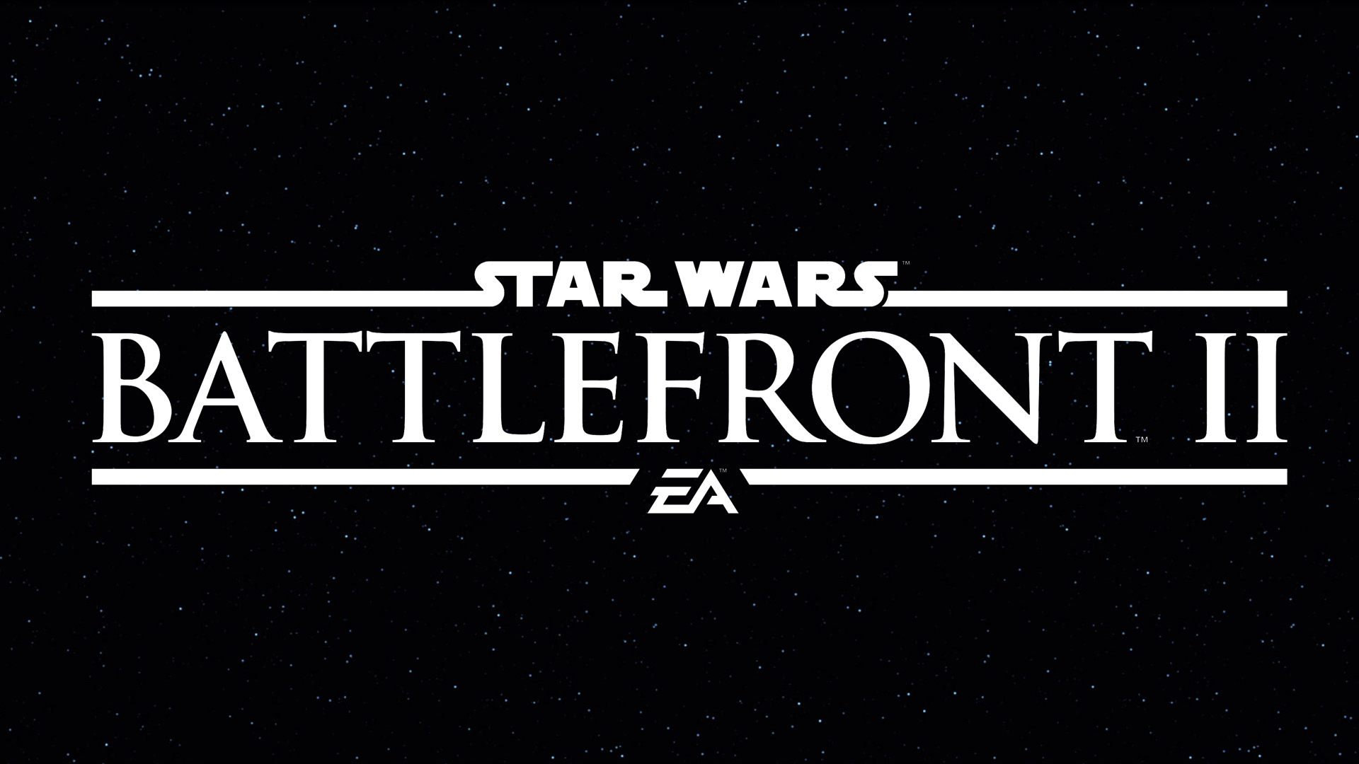 Image result for battlefront 2 logo
