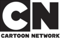 CARTOON NETWORK 2010logo.png