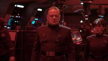 Captain Canady Databank